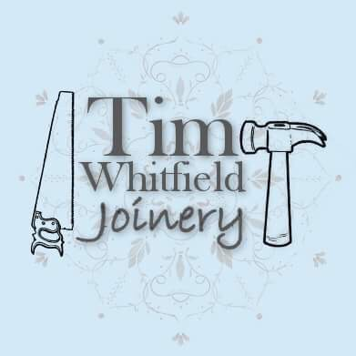 tim whitfield joinery logo